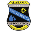 Alabama-On-Site-Waste-Water-Association-Logo(2)