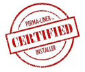perm_cert_badge2